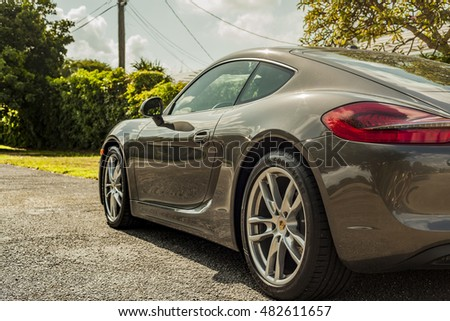 Nice Car Stock Images RoyaltyFree Images Vectors Shutterstock - Really nice sports cars