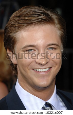 "Michael Welch  at the ""The Twilight Saga: New Moon"" Los Angeles Premiere, Mann Village Theatre, Westwood, Ca. 11-16-09"