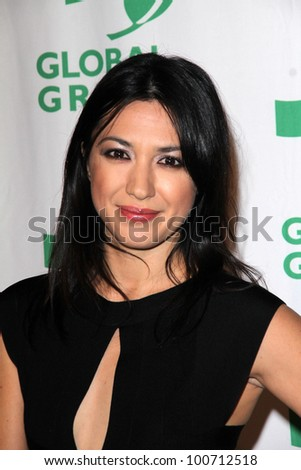 Michelle Branch at Global Green USA's 9th Annual Pre-Oscar Party, Avalon, Hollywood, CA 02-22-12