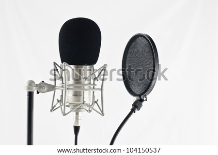 Peachy Sound Recording Equipment Stock Images Royalty Free Images Largest Home Design Picture Inspirations Pitcheantrous