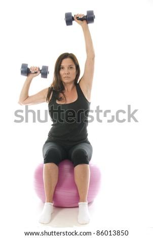 core muscles stock images royaltyfree images  vectors