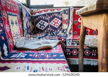 middle east restaurant carpet pattern restaraunt interior decor design carpets exterior design carpet