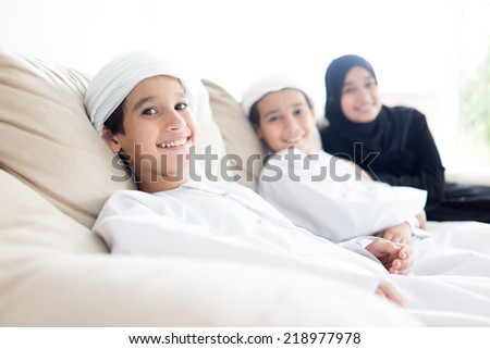 middle eastern singles in couch Teens, dating, and courtship leave a yet, some singles in the middle east disagree with the harsh rules and restrictions like any other religion or.