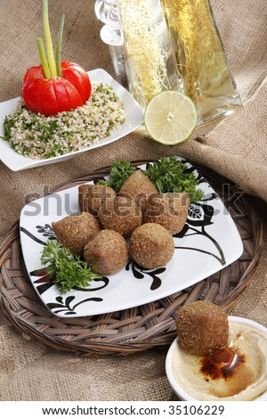 middle eastern singles in fries Middle eastern, syrian, lebanese, restaurants 584 e main st canfield oh 44406 (330) 286-0800 we take great pride in providing you with the most amazing dining experience.