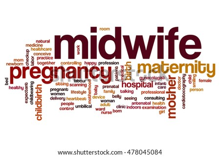 Is the midwife a status symbol? - Today's Parent