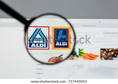 Aldi Kippa Ring