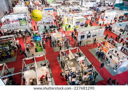 Fair stock photos images pictures shutterstock - Foire de paris tarif reduit ...