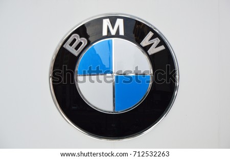 Bmw Stock Images RoyaltyFree Images Vectors Shutterstock - Bmw signs for sale