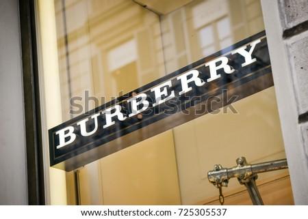 burberry outlet jackson nj