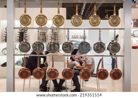 Set Old Kitchen Tools Retro Equipment Stock Photo 81788323