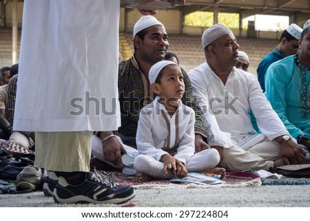 Top Celebration Eid Al-Fitr Feast - stock-photo-milano-july-the-muslim-community-in-milan-celebrates-eid-al-fitr-feast-of-breaking-the-297224804  Best Photo Reference_39205 .jpg