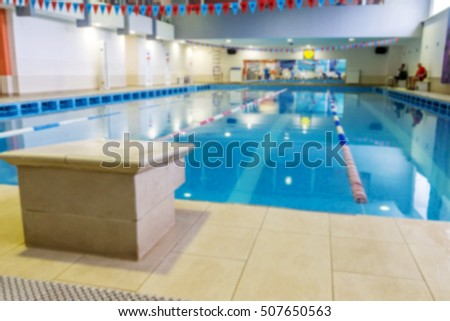 Swimming Pool Lanes Background swimmer competition during stock photos, royalty-free images