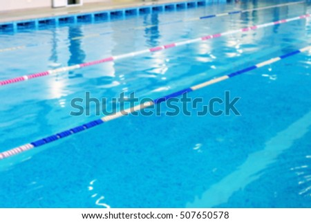 Swimming sports stock images royalty free images for Sport swimming pool design