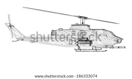 444800900675599339 further S8 moreover 567172146800050781 furthermore 8062 further Boeing B 17 Flying Fortress. on chinook model helicopter