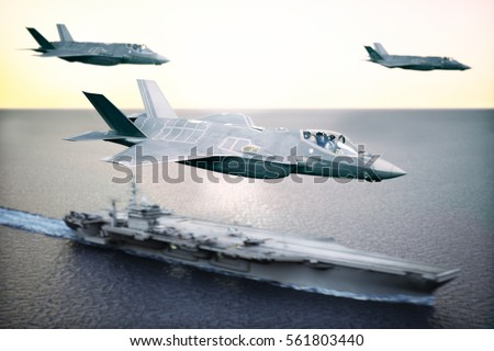 jetstrike aircraft model pack crack