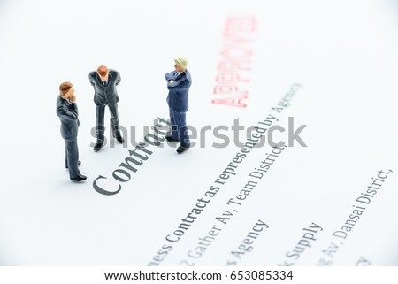 Legal Dispute Stock Images, Royalty-Free Images & Vectors