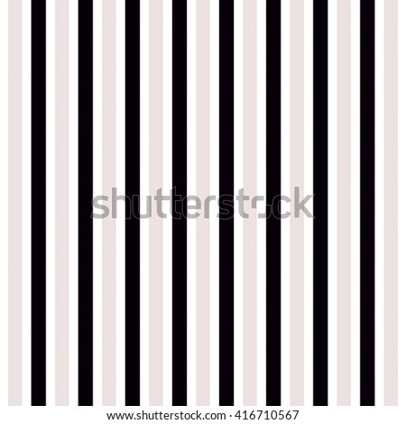 minimal lines black and white pattern