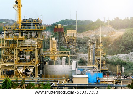 Mining, Underground mining soft rock and hard rock, Mining is extraction of valuable minerals, machine, Gold Mine