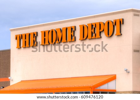 Homedepot Stock Images Royalty Free Images Vectors Shutterstock
