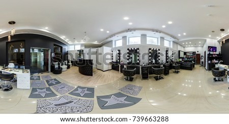 Spa relax stock images royalty free images vectors for 180 degree salon