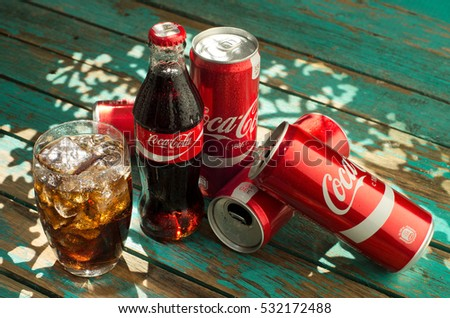 Coca-cola Stock Images, Royalty-Free Images & Vectors | Shutterstock