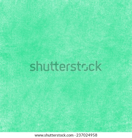 mint abstract background  - stock photo