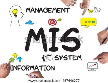 pdf Information Security: