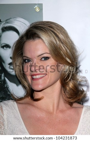 "Missi Pyle at the ""Chicago"" Los Angeles Premiere, Pantages, Hollywood, CA 05-16-12"