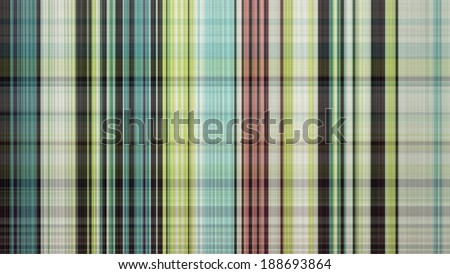 Mix of dark and light colors of crossed line texture background