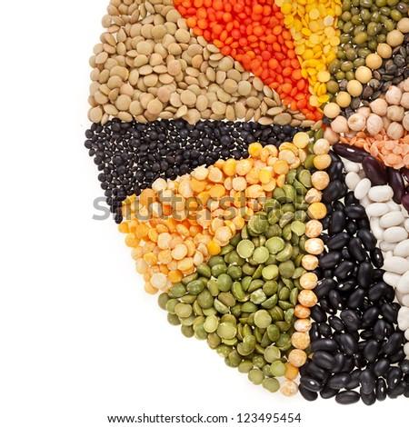 Mash bean Stock Photos, Illustrations, and Vector Art