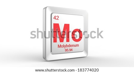 Mo symbol 42 material molybdenum chemical stock illustration mo symbol 42 material for molybdenum chemical element of the periodic table urtaz Gallery