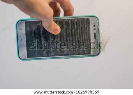Mobile Phone Porn Pics