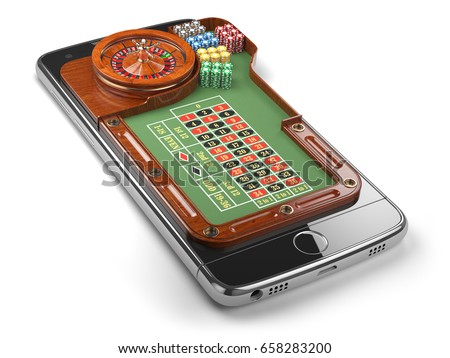 Mobile phone online casinos antique chinese gambling counters