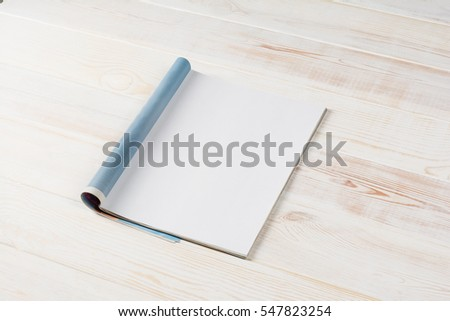 blank stock images royalty free images vectors shutterstock