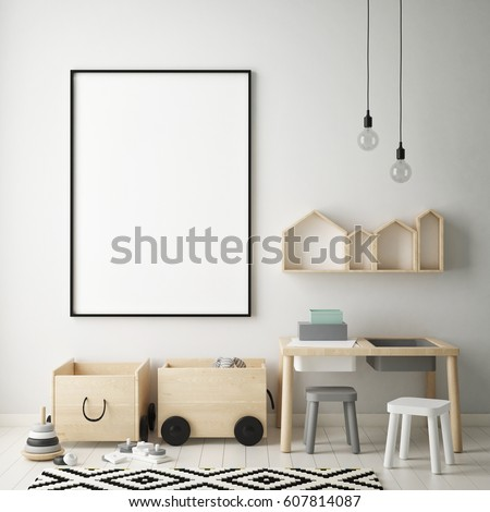 Kids Bedroom Background kids bedroom stock images, royalty-free images & vectors