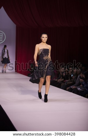 Model Ling Stock Images Royalty Free Images Vectors Shutterstock