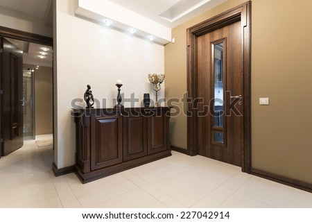 Anteroom Stock Photos Royalty Free Images Vectors