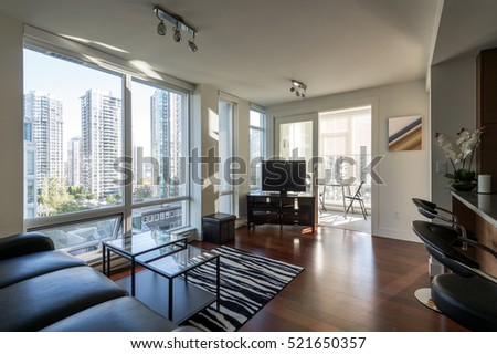 Studio Apartment Stock Images, Royalty-Free Images & Vectors ...