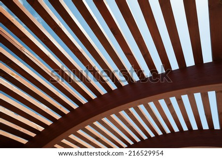Modern Architecture Pattern modern architecture detail stock images, royalty-free images
