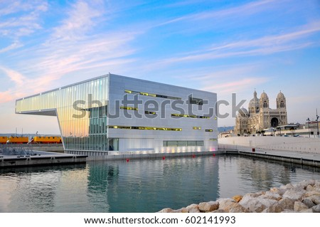 Modern Architecture Backgrounds modern architecture stock images, royalty-free images & vectors