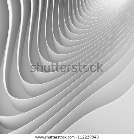 Modern Architecture Pattern modern architecture stock images, royalty-free images & vectors