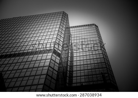 Modern Architecture Photography Black And White architectural photography stock images, royalty-free images