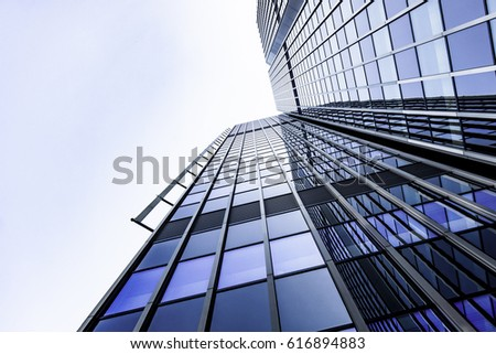 modern architecture skyscrapers. Delighful Skyscrapers Modern Architecture Skyscrapers Office Buildings Glass Silhouettes Of  Skyscrapers Throughout Modern Architecture Skyscrapers A