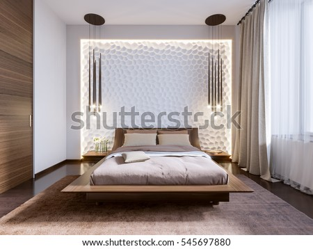 Wall Panel Stock Images, Royalty-Free Images & Vectors ...