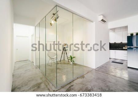Interior Partition partition stock images, royalty-free images & vectors | shutterstock