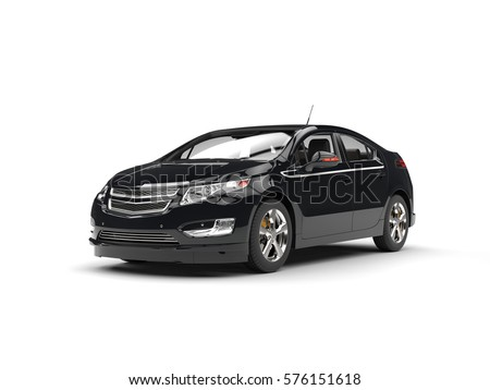 Black Car Stock Images Royalty Free Images Vectors Shutterstock