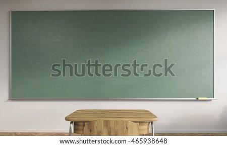 chalkboard stock images royaltyfree images amp vectors