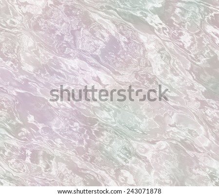 Modern colorful background with original pattern and glass or ice effect.  A versatile abstract wallpaper that enhances any project for the web or print.  - stock photo