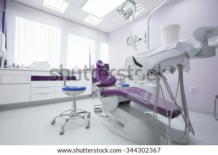 dental office stock images, royalty-free images & vectors