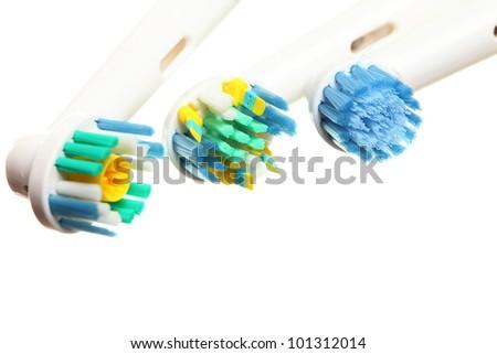 Nature S Toothbrush Pin